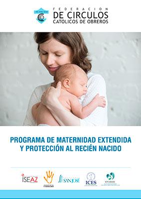 Programa-de-Maternidad3