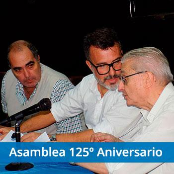 Asamblea_1