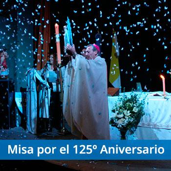Asamblea_2