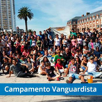 Campamento_1