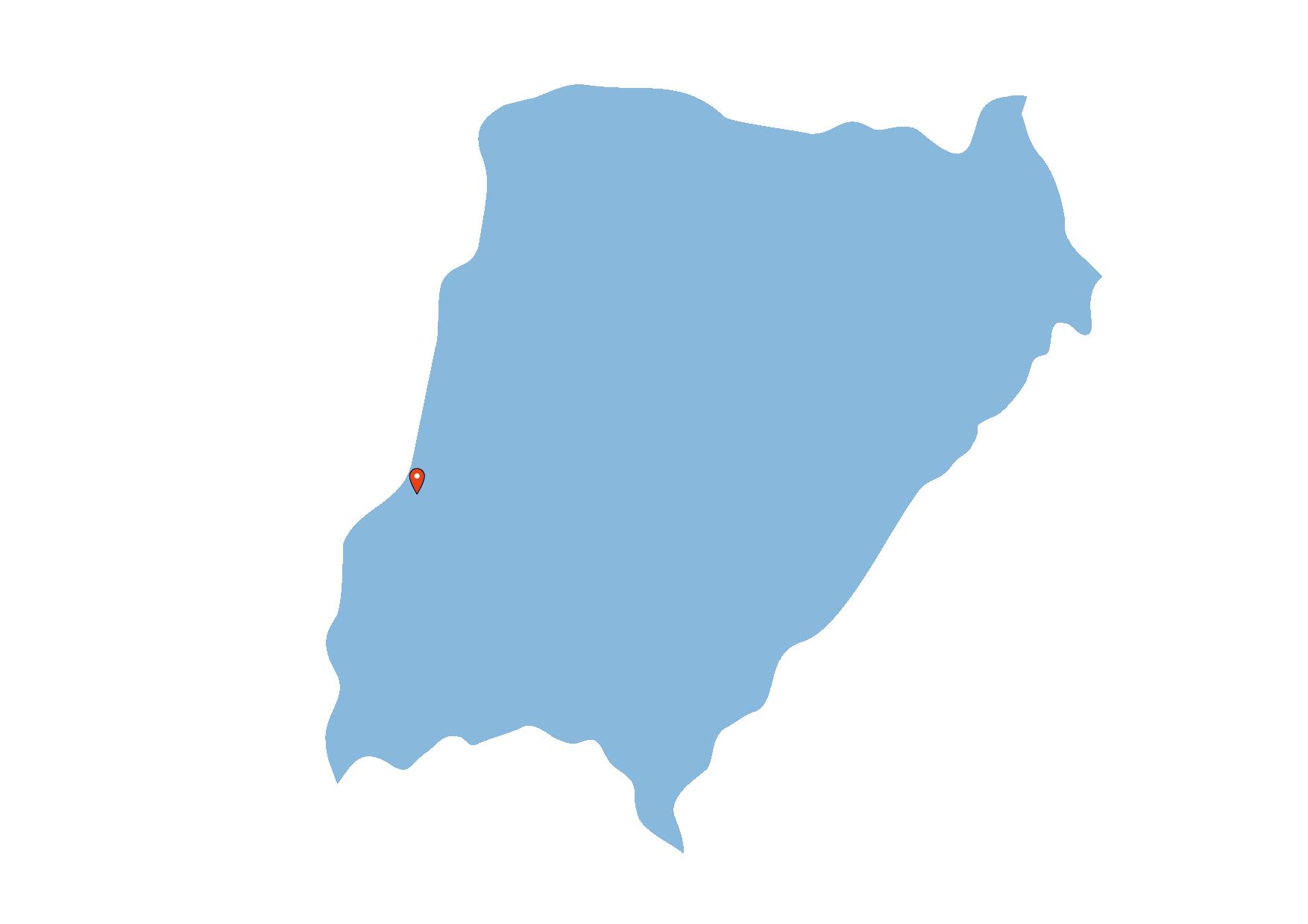 Corrientes-03