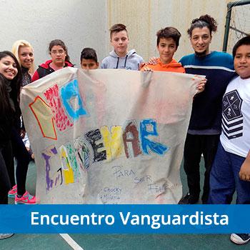 Enc_Vanguardias_1