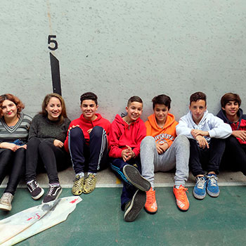 Enc_Vanguardias_3