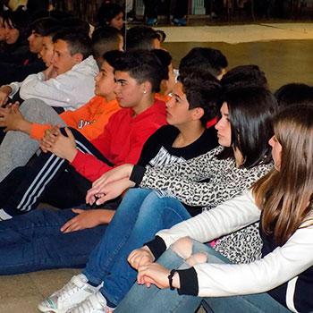 Enc_Vanguardias_4