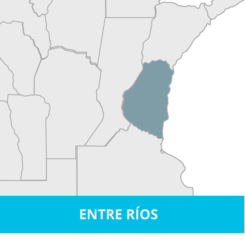 Entre-R{ios