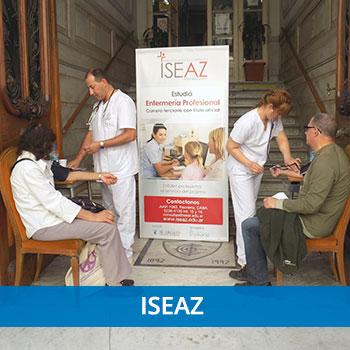 ISEAZ_1