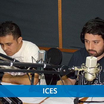 Ices_1