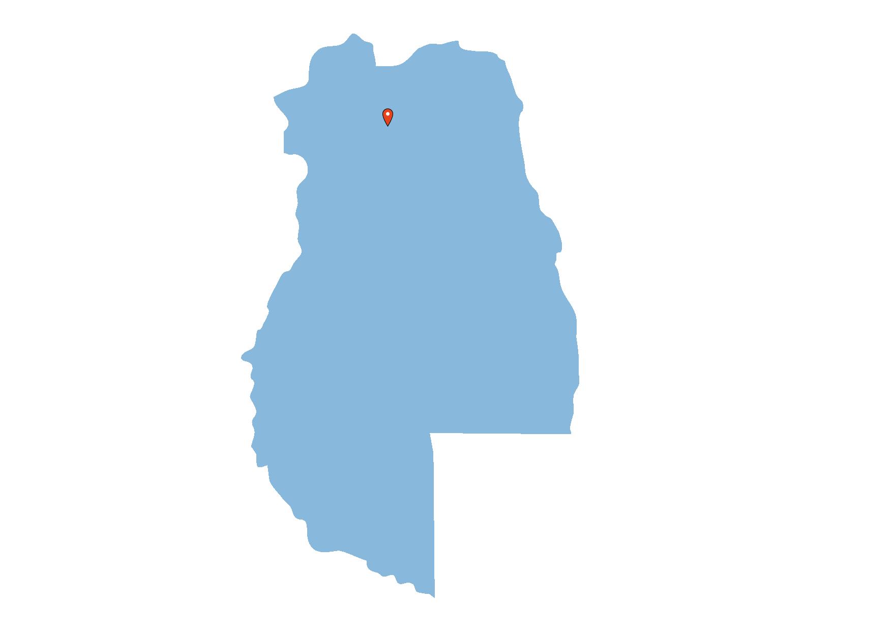 Mendoza-07