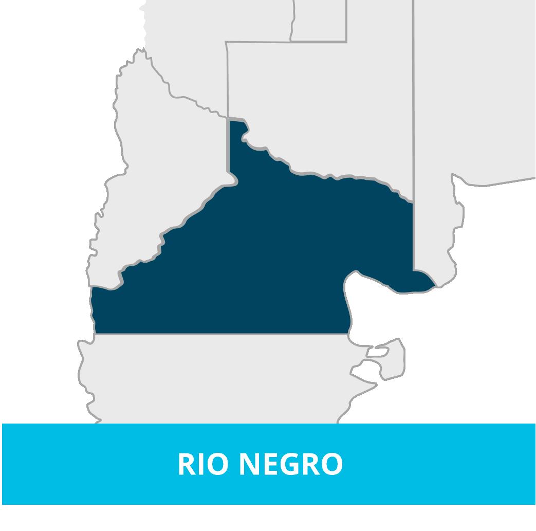 Río-Negro