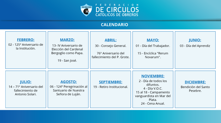 calendario_2018_actualok