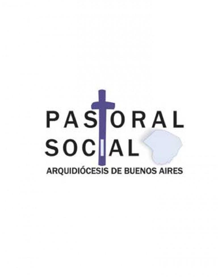 logo pastoral social-01