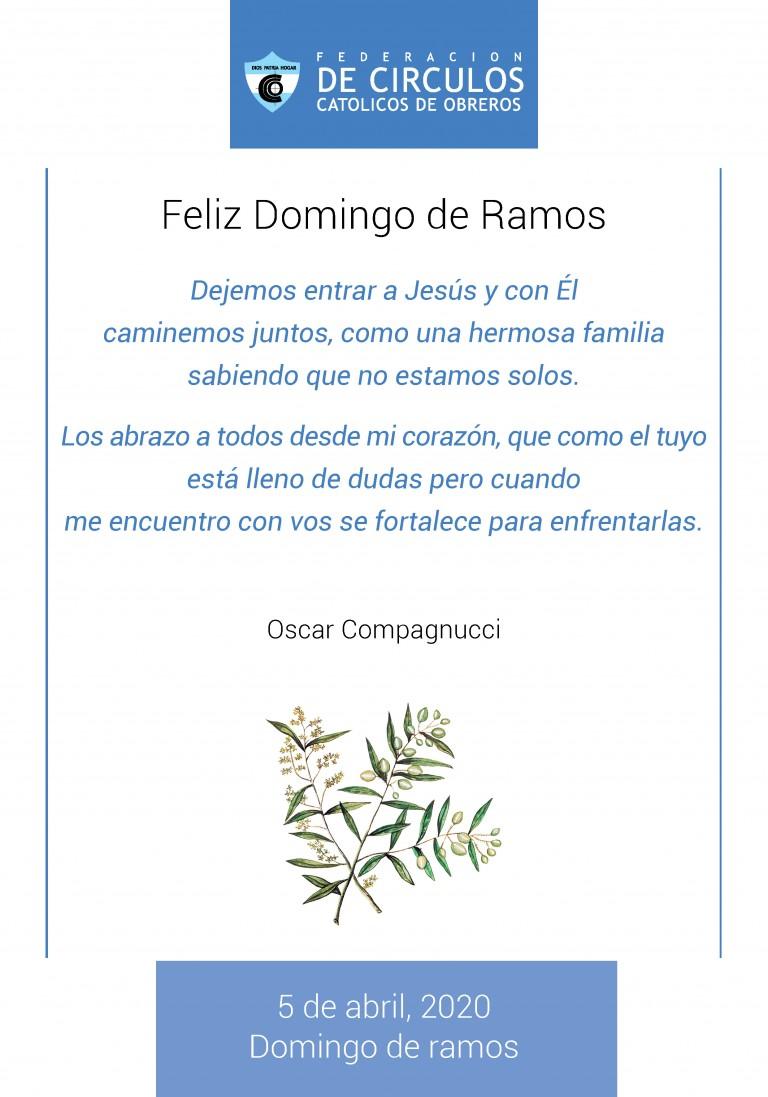 Domingo-de-ramos-2020-FCCO-1