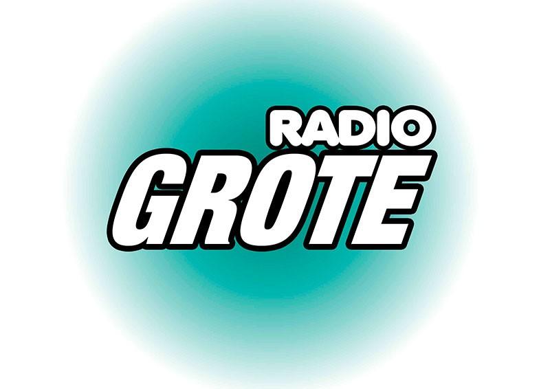 Logo-Radio-Grote-OK