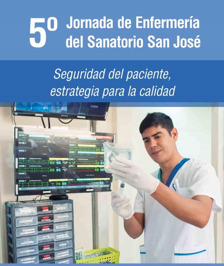 Banner-Jornada-Enfermeria-2019