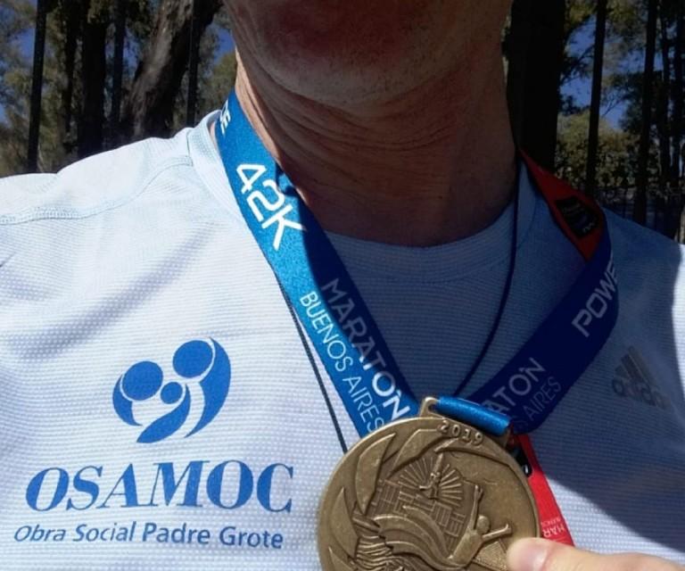 fernando maraton-01